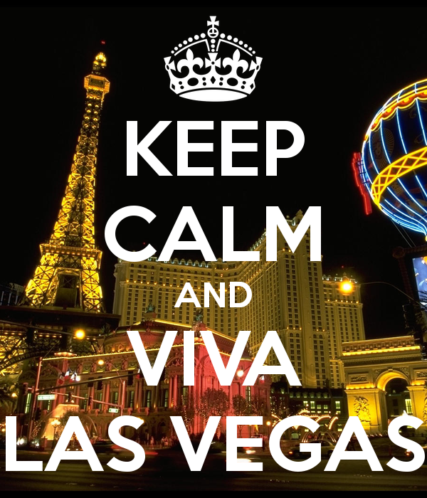 keep-calm-and-viva-las-vegas-9